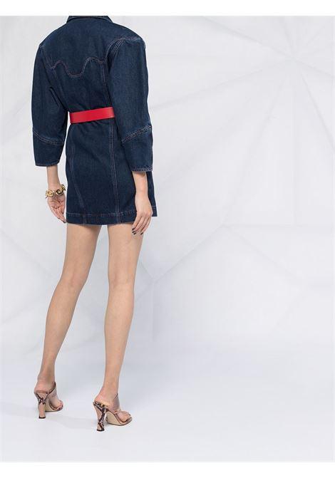 PHILOSOPHY di LORENZO SERAFINI | Dress | A0411 2130290