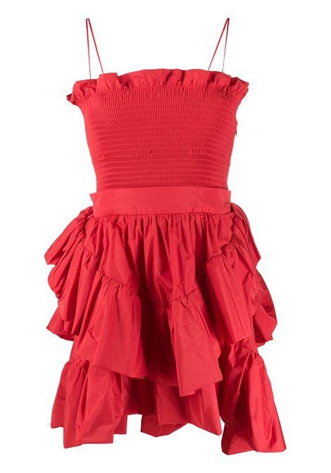 PHILOSOPHY di LORENZO SERAFINI | Dress | A0415 2129138