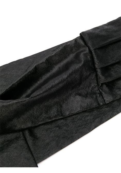 Cintura a fascia in ecopelle PHILOSOPHY di LORENZO SERAFINI | Cintura | A3006 741555