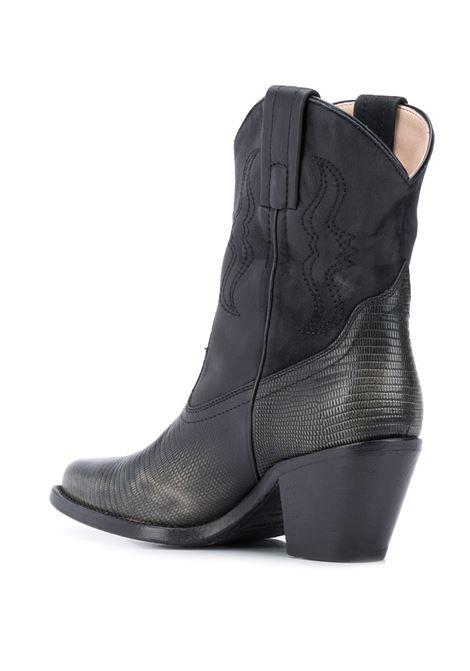 PHILOSOPHY di LORENZO SERAFINI | Shoes | A3211 2171555