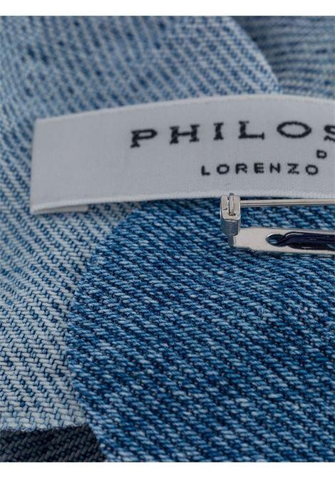 Spilla a fiore PHILOSOPHY di LORENZO SERAFINI | Spilla | A3804 2130300