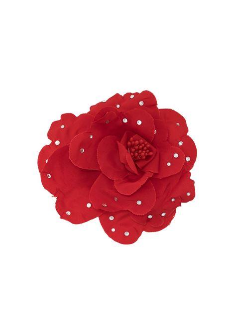Spilla a fiore PHILOSOPHY di LORENZO SERAFINI | Spilla | A3807 2129138