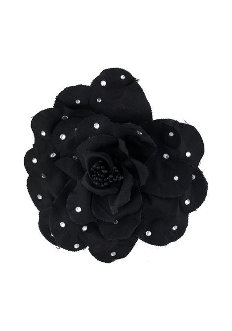 Spilla a fiore PHILOSOPHY di LORENZO SERAFINI | Spilla | A3807 2129555