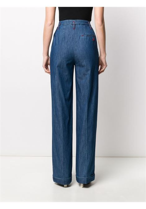 Jeans taglio straight PHILOSOPHY di LORENZO SERAFINI   Pantalone   V0323 2131290