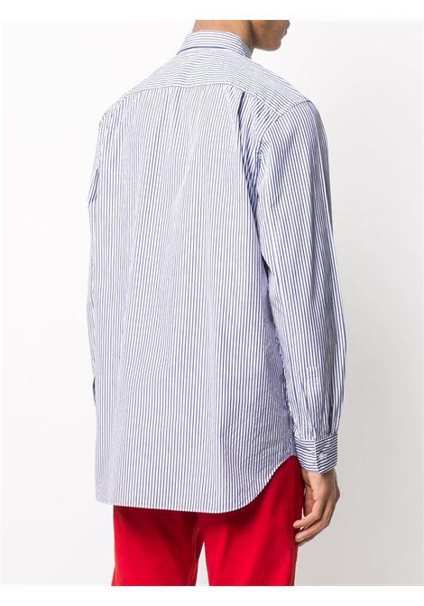 PLAY COMME DES GARCONS   Shirt   P1B0181
