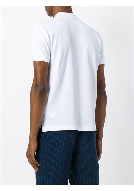 PLAY COMME DES GARCONS | Polo Shirt | P1T0065