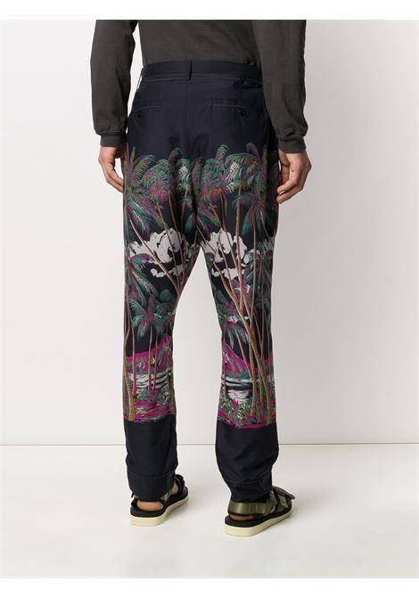 SACAI | Pants | 20-02194M926