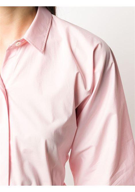 Camicia con maniche a 3/4 SOFIE D'HOORE | Camicia | BLING CPOP05