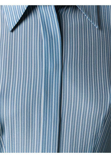 Camicia in seta SPORTMAX   Camicia   NECTON002