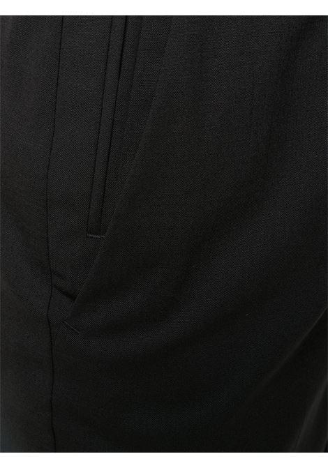 Pantalone Scacco SPORTMAX | Pantalone | SCACCO002