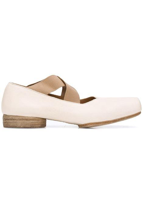 UMA WANG | Shoes | US9005UW012