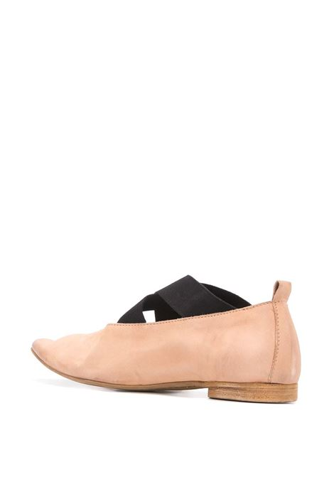 UMA WANG | Shoes | US9011UW059