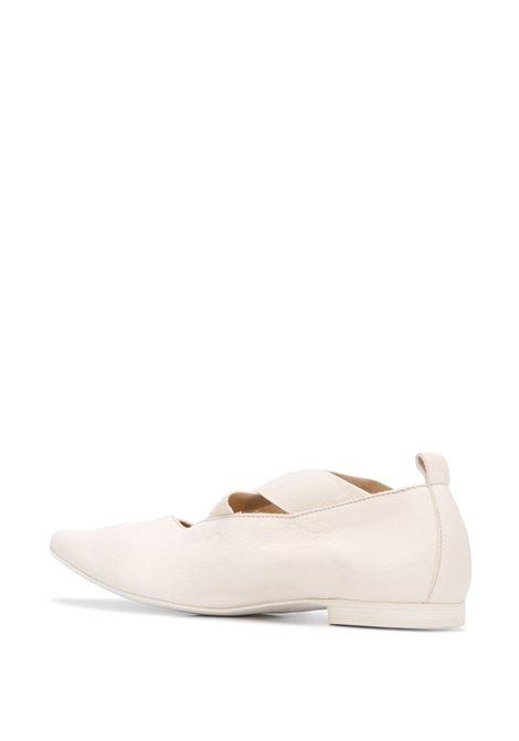 UMA WANG | Shoes | US9011UW101