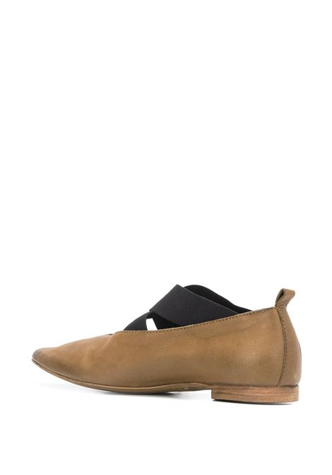 UMA WANG | Shoes | US9011UW419