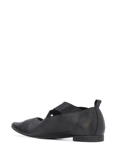 UMA WANG | Shoes | US9011UW900