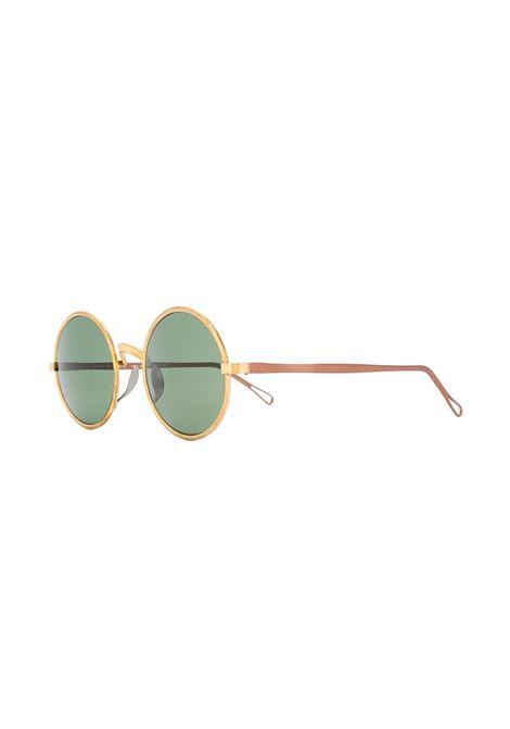UMA WANG | Glasses | UW005UWGOL