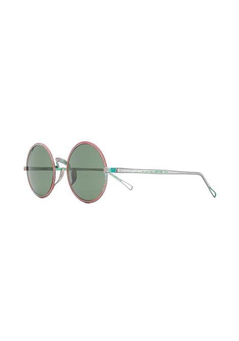UMA WANG | Glasses | UW005UWJAS