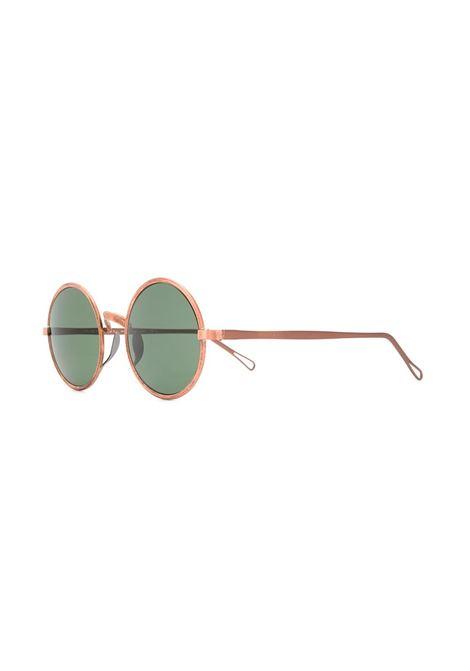 UMA WANG | Glasses | UW005UWRED