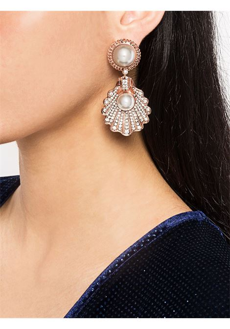 VIVETTA | Earrings | 7411 69030939