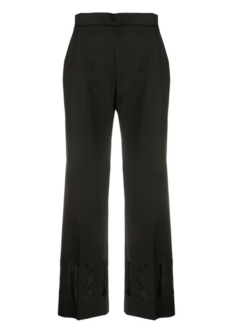 VIVETTA | Pants | B011 07389000