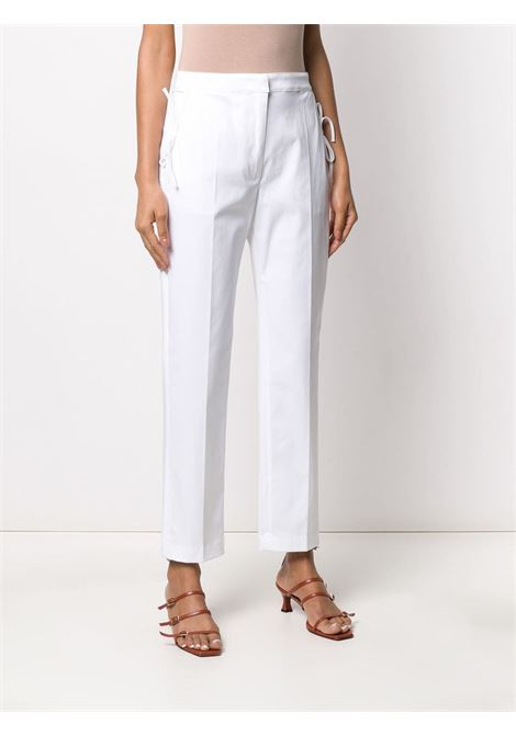 Pantaloni a vita alta VIVETTA | Pantalone | B091 07381101