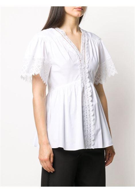 VIVETTA | Shirt | G121 06501101