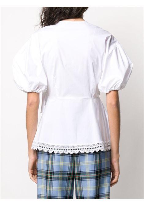 VIVETTA | Shirt | G131 06501101