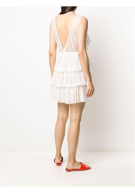VIVETTA | Dress | H111 52401103