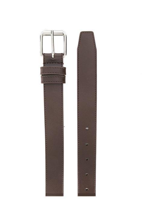 Cintura in pelle WALLETS COMME DES GARCONS | Cintura | SA09122