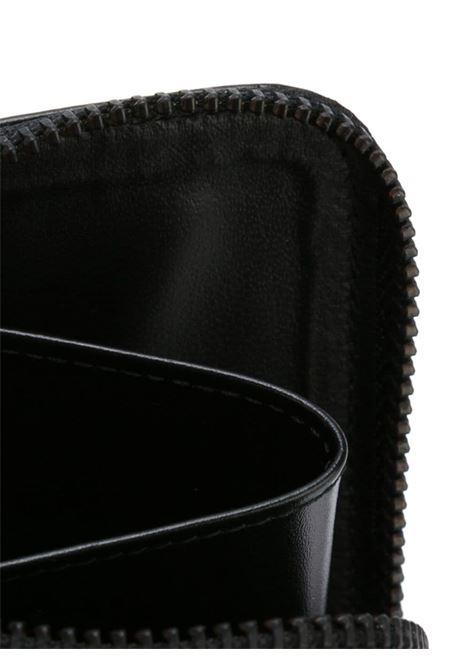 Portafoglio in pelle WALLETS COMME DES GARCONS | Portafogli | SA3100VB1