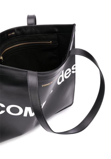 WALLETS COMME DES GARCONS | Bag | SA9001HL1