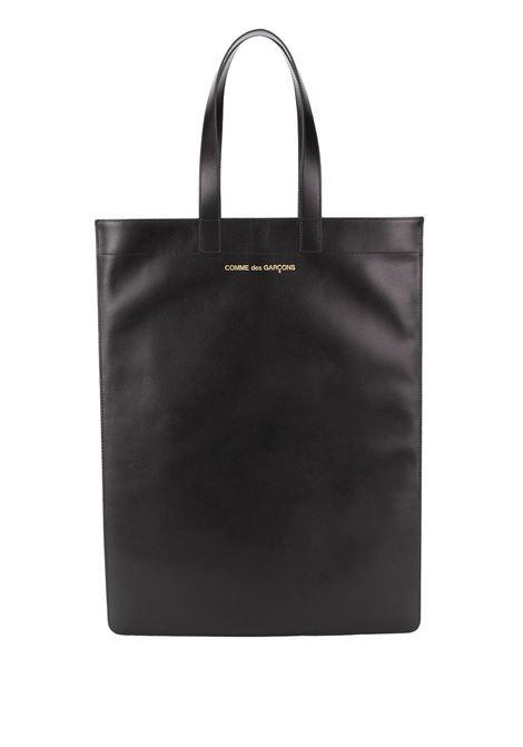 WALLETS COMME DES GARCONS | Bag | SA90021