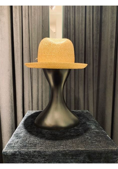 Catarzi | Hat | P20CAT66ORO