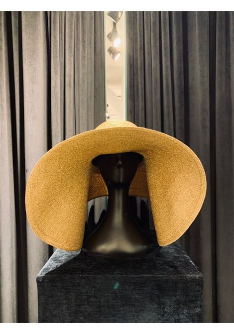Catarzi | Hat | P20CAT82ORO