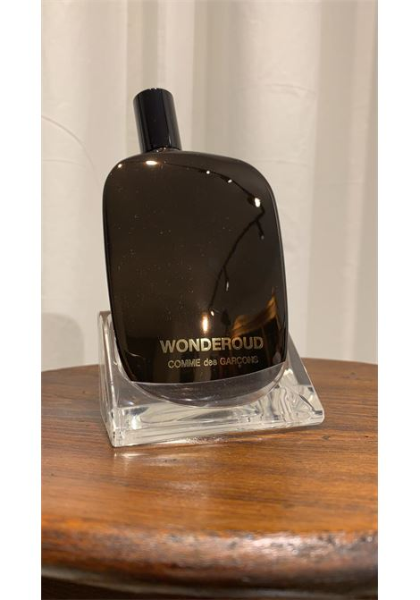 COMME DES GARCONS PARFUMS | Perfume | 65090991 WONDEROUN100 ML