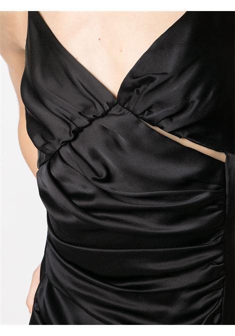 Act n.1 | Dress | PSD210303