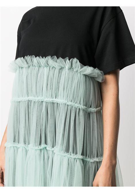 Act n.1 | Dress | PSD210603