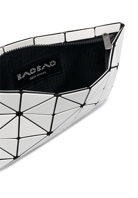 Clutch a pannelli geometrici BAOBAO | Borsa | BB16AG05501