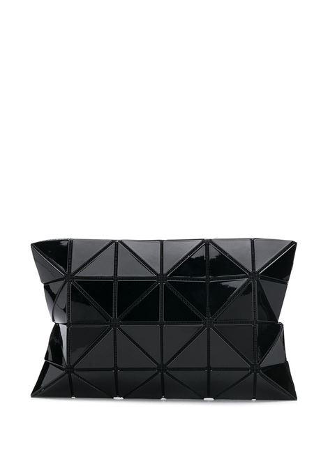 Clutch a pannelli geometrici BAOBAO | Borsa | BB16AG05515
