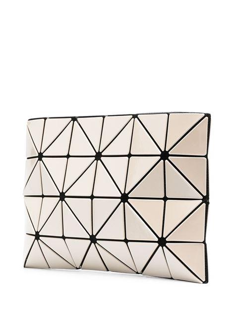 Clutch a pannelli geometrici BAOBAO | Borsa | BB16AG05540