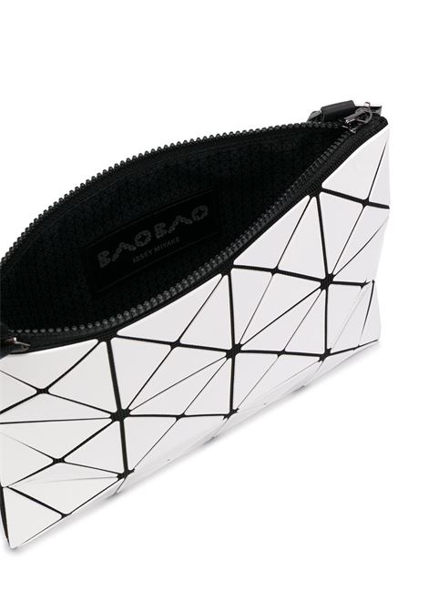 Borsa a pannelli geometrici con tracolla BAOBAO | Borsa | BB16AG05601