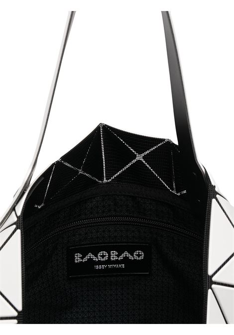 BAOBAO | Bag | BB16AG68211