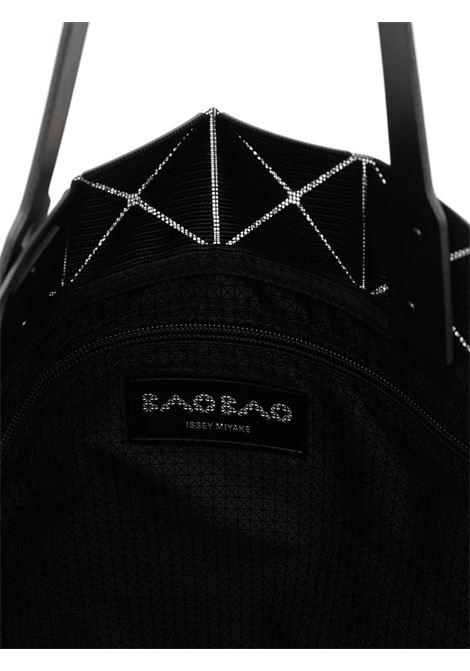 BAOBAO | Bag | BB16AG68214