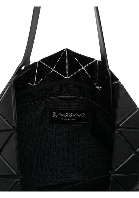 Borsa tote a pannelli geometrici BAOBAO | Borsa | BB16AG68216