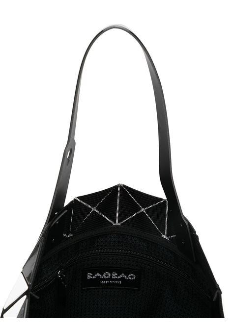 BAOBAO | Bag | BB16AG80207
