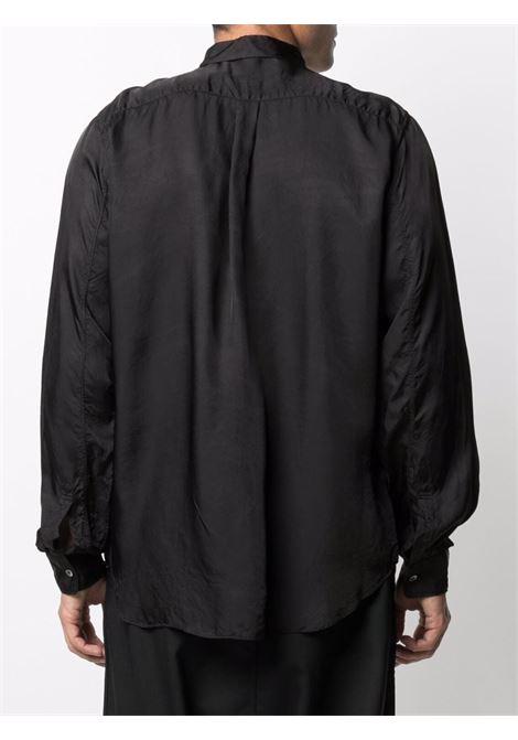 BLACK COMME DES GARCONS | Shirt | 1G-B029-0521