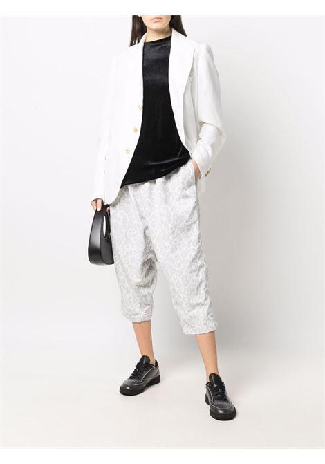 BLACK COMME DES GARCONS | Pants | 1G-P010-0521