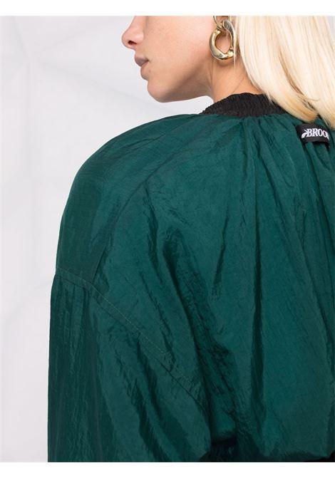 coprispalle con tessuto vintage COLVILLE | Giacca | CVS217201 MULTI