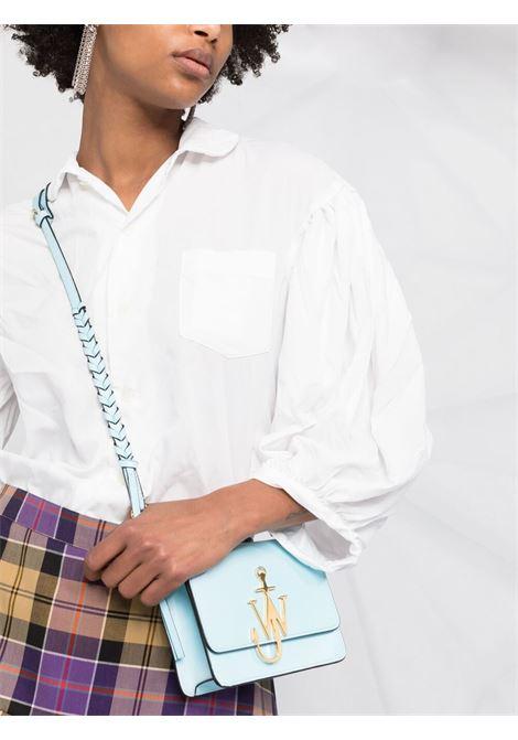 Camicia con maniche a 3/4 a palloncino COMME DES GARCONS COMME DES GARCONS | Blusa | RG-B0282