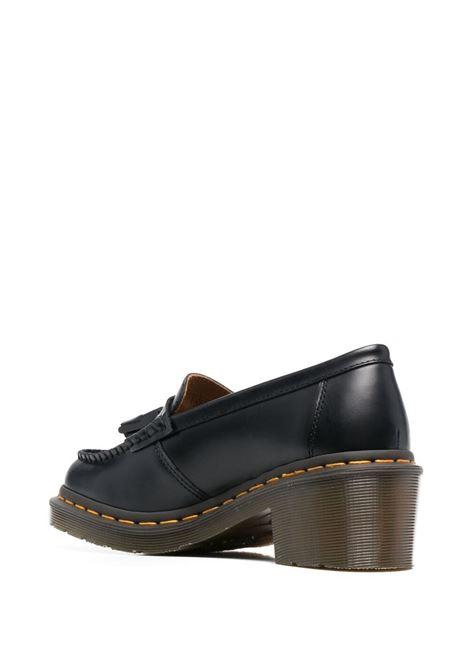 COMME DES GARCONS COMME DES GARCONS | Shoes | RG-K1021